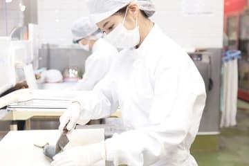 食品製造業の志望動機を書く際のポイント! 未経験の場合はどう書く?