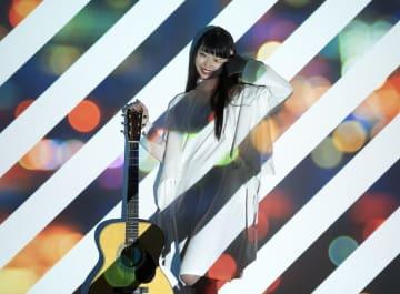 竹内アンナが最新E.P収録曲「Free! Free! Free!」のミュージック・ビデオを公開! ワンマン・ライブはUNCHAINやSchroeder-Headz、黒猫チェルシーのメンバーが強力サポート!