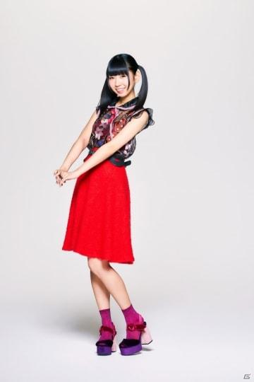 「LEFT ALIVE」古川未鈴さんによる実機プレイを交えた生放送を1月31日に配信!