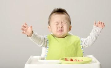 果物を食べずにビタミン不足が心配。ママの不安に管理栄養士がアドバイス