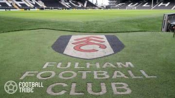 【PR】フラムFCのアカデミーでサッカー選手を目指そう。『JAST Consulting』主催のサッカー&語学留学説明会が都内で開催