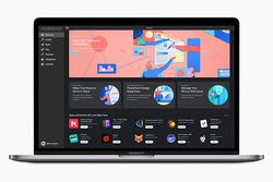 Mac版「Office 360」がMac App Storeから利用可能に