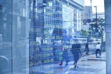 2019年年始にドル円相場でドルが売られ、円高が進行しました。まだまだ円高が進行するのでしょうか?ドル円相場の今後の推移を考えてみました