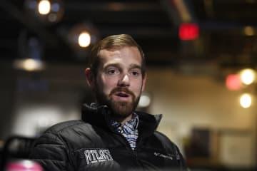 政府閉鎖、米クラフトビール業界に「面倒を引き起こす」