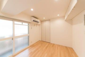賃貸の部屋探しでは現地、部屋の下見は満足度アップの重要なポイント。短時間で物件の素顔を知るための8つの裏ワザをご紹介しよう。