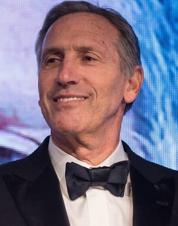 シュルツ氏(photo: Chairman of the Joint Chiefs of Staff)