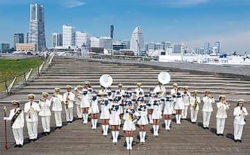 無料コンサートで避難訓練を体験 パシフィコ横浜で初開催