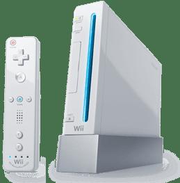 「Wiiショッピングチャンネル」配信のゲーム&DLCが1月31日より購入不可に―Wiiポイント所持者には最後のチャンス