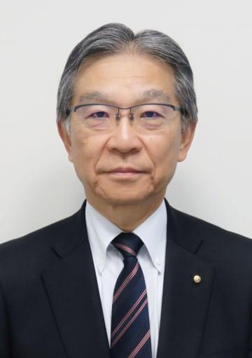 竹中工務店社長に就任する佐々木正人氏