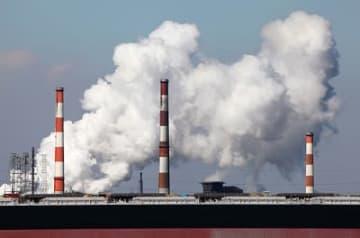 サプライチェーンだけでなく、自社の排出削減にも注力することが重要だ