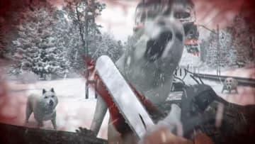 おそロシアな『Trans-Siberian Railway Simulator』発表―過酷なシベリア旅を生き残れ!