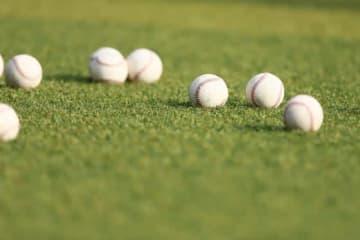楽天が宮城県高野連と親子野球教室を共同開催