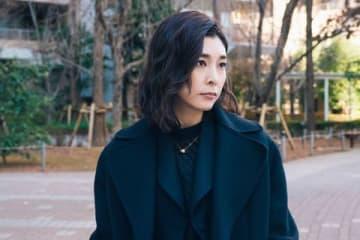 連続ドラマ「スキャンダル専門弁護士 QUEEN」第4話のシーンカット=フジテレビ提供