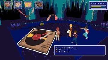 米国産JRPG『YIIK: ポストモダンRPG』PS4/スイッチ版が国内発売!Steam版の日本語対応も開始