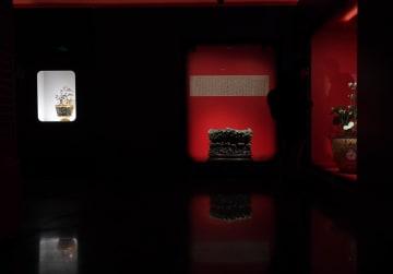 故宮博物院の珍宝館、第2期展示入れ替え完了 春節前に一般公開へ