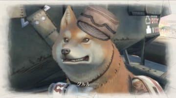 Steam版『戦場のヴァルキュリア4』が日本語対応!