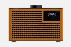 「Acustica Lounge Radio」
