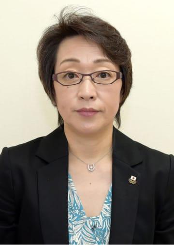 自民党の橋本聖子参院議員