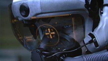 Steam版『エースコンバット7』周辺機器設定について河野プロデューサーから「お願い」