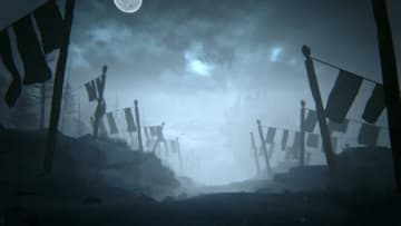 日本語対応の極寒怪奇ホラー『KHOLAT』Steam版が期間限定で無料配布―雪山の不可思議な謎と恐怖を体感せよ