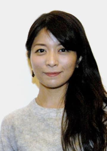 三倉茉奈さん