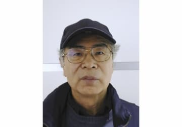 フォトジャーナリストの広河隆一氏(写真:読売新聞/アフロ)