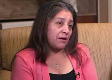 Trump golf club undocumented worker Victorina Morales to attend SOTU address