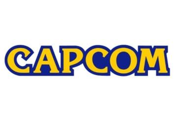 カプコン、2019年3月期第3四半期決算を発表―Steamや海外向けに展開した『モンハン』シリーズが業績向上の牽引役に