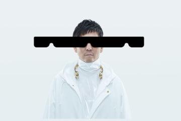 世界の音楽シーンで活躍する☆Takuさん。「エンタメでも世界と戦える日本を作りたい」と話す