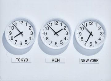 平井堅『Ken Hirai Films Vol.14 Ken's Bar 20th Anniversary Special!!』