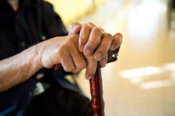 2000年に始まった介護保険制度以前に、老人ホームといえば、特別養護老人ホームだけでした。現在はいろいろな高齢者住宅・施設があるのです。
