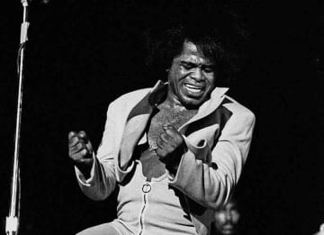 Investigation Suggests James Brown Might Have Been Murdered