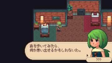 進化するRPG『Evoland Legendary Edition』日本語対応でSteam配信―グラフィックや機能が変わっていく