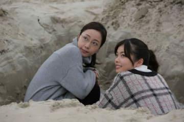 連続ドラマ「トクサツガガガ」第5回の場面写真 (C)NHK