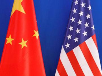 中米経済貿易ハイレベル協議、14、15日に北京で開催