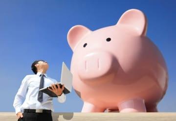 あまり聞きなれませんが、銀行には普通預金以外にも「決済用預金」という口座があります。決済用預金と普通預金の違いとは? メリット、デメリットについても詳しく解説します
