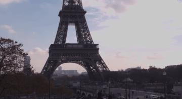 『オーバーウォッチ』新マップ「Paris」のサウンドにスポットをあてた開発映像!―決め手は「鳩」?