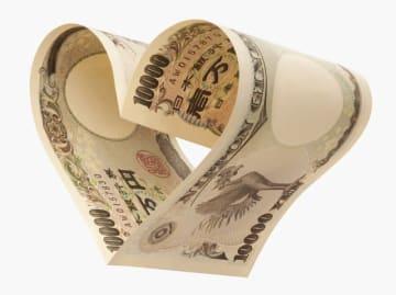 「お金の器」が大きくなければ、どんなにお金をたくさん手にしても幸せになれない? お金の度量を広げるための財布の使い方&新札の効用とは?
