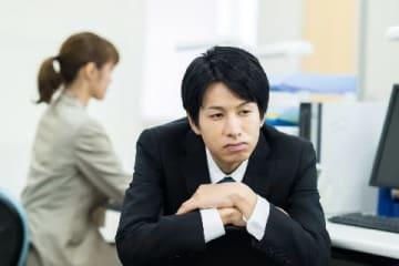 画像はイメージです。(xiangtao / PIXTA)