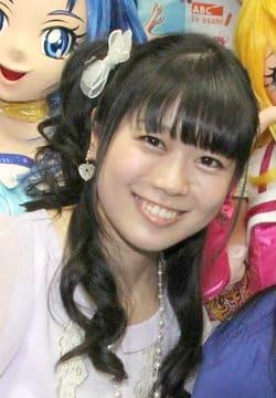一般男性との結婚を発表した宮本佳那子さん