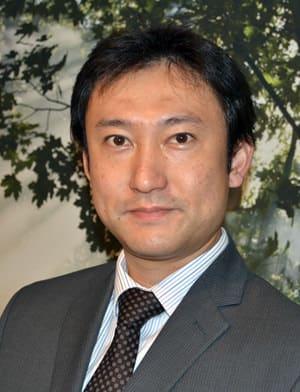 business-kusaka-takeshi