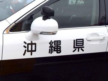 (資料写真)パトカー