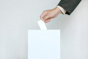 沖縄 県民投票 辺野古 普天間 基地 移設 投票 玉城デニー どちらでもない 名護市