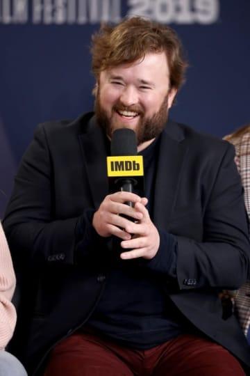 現在30歳! - Rich Polk / Getty Images for IMDb