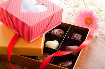 バレンタインデーをXデーに変えて、独身最後のバレンタインデーにする方法をお伝えします。