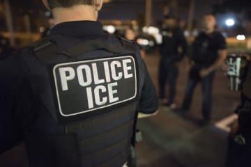(photo: U.S. Immigration and Customs Enforcement)
