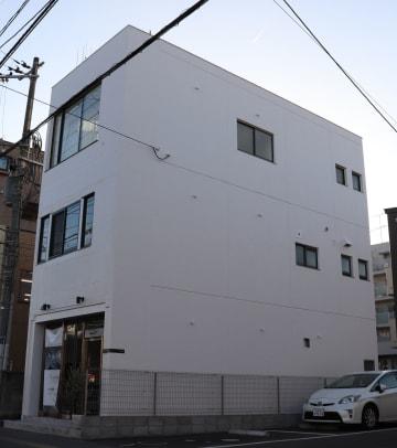 仙台で中古住宅リノベ活況 解体・新築より低費用、立地も良く需要伸びる