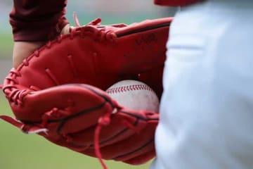 「プロ野球フレッシュオールスターゲーム2019」が楽天生命パーク宮城で開催される