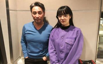 あいみょん、『NHK紅白歌合戦』に家族を招待しなかったワケ