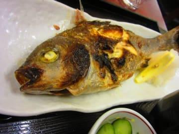 日本人の魚の食べ方から学ぶ長寿の秘訣―中国メディア